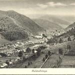 balanbánya0001